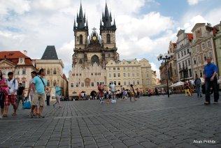 Prague (16)