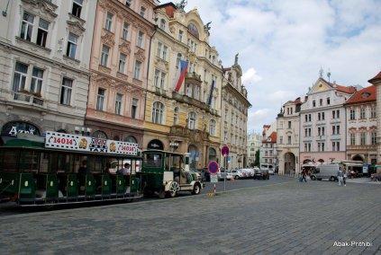 Prague (21)