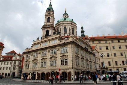 Prague (3)