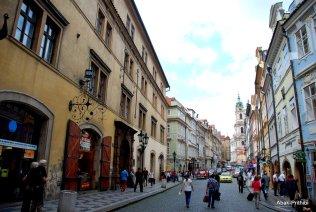 Prague (6)