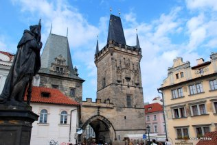 Prague (8)