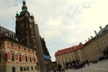 Prague Castle (12)
