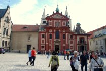 Prague Castle (17)