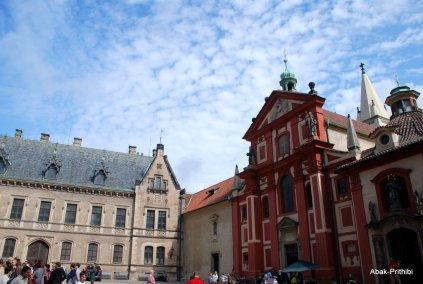 Prague Castle (19)