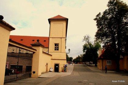 Prague Castle (2)
