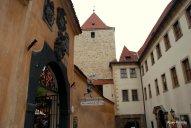 Prague Castle (24)