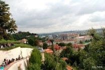 Prague Castle (27)