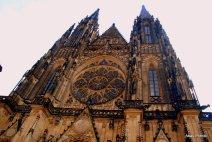 Prague Castle (3)