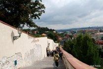 Prague Castle (30)