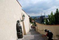 Prague Castle (31)