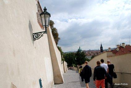 Prague Castle (33)