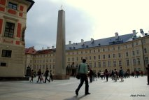 Prague Castle (5)