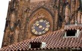 Prague Castle (6)