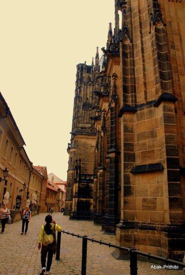 Prague Castle (7)