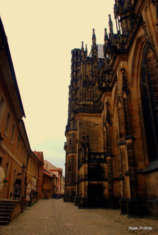 Prague Castle (8)