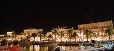 Split-Croatia (10)