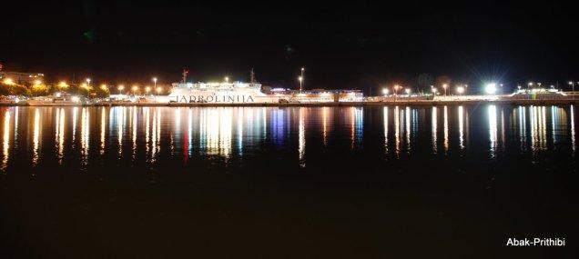 Split-Croatia (11)