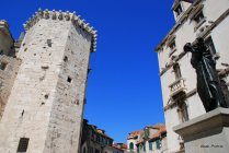split-croatia (11)