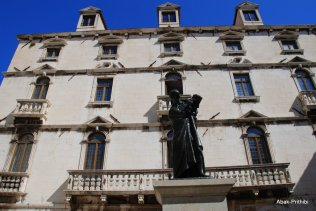 split-croatia (12)