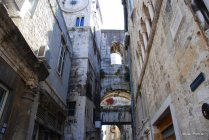 split-croatia (13)