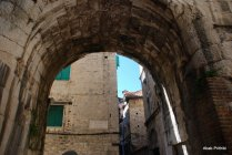 split-croatia (18)