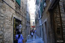 split-croatia (20)