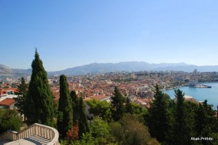 split-croatia (2)