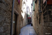split-croatia (21)