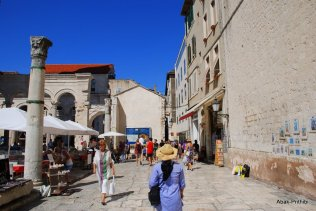 split-croatia (30)