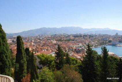 split-croatia (3)