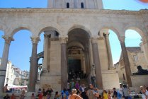 split-croatia (33)