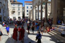split-croatia (35)
