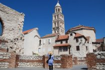split-croatia (38)
