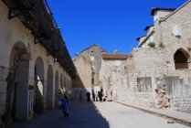 split-croatia (39)