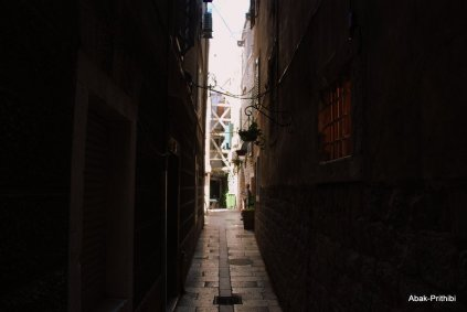split-croatia (42)