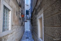 split-croatia (43)