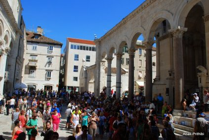 split-croatia (44)