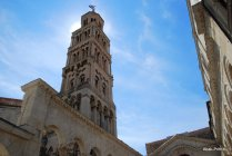 split-croatia (47)