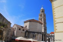 split-croatia (48)