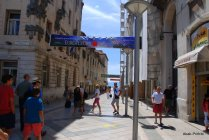 split-croatia (53)