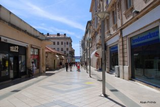 split-croatia (58)