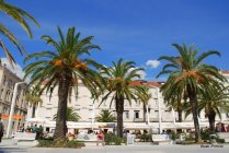 split-croatia (59)