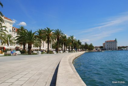 split-croatia (60)