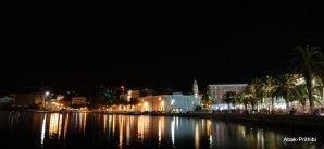 Split-Croatia (7)