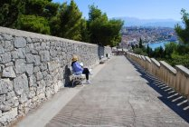 split-croatia (7)