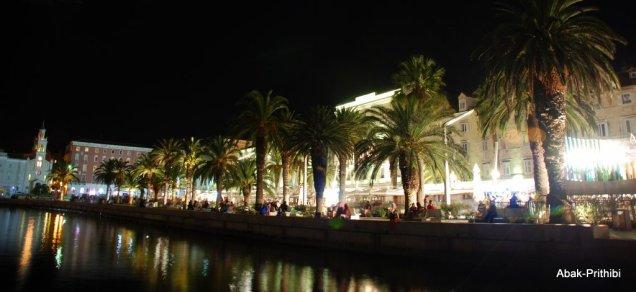 Split-Croatia (8)