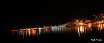 Split-Croatia (9)