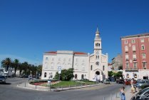 split-croatia (9)