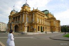 Zagreb (10)