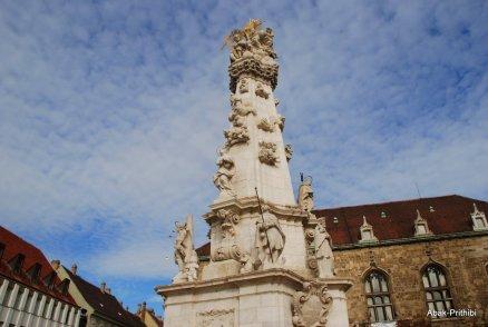 Zagreb (11)